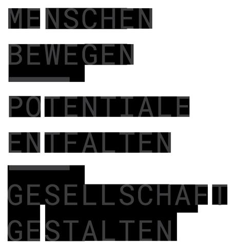 Intro-Text