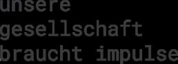 Intro-Text-Kreis-Weiss